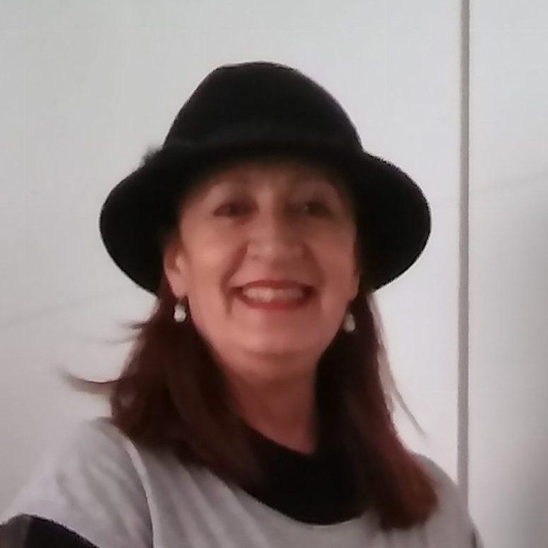 Martha Zabala
