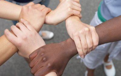 Las Siete Reglas Morales para Unir la Humanidad